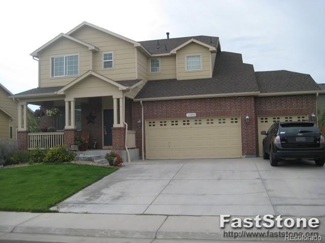 13019 Niagara Way, Thornton, CO 80602 (#6745712) :: My Home Team