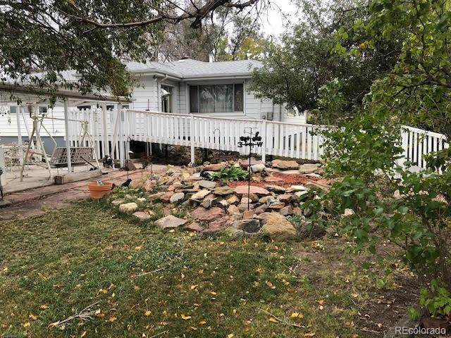10791 Brighton Road, Henderson, CO 80640 (MLS #6745837) :: 8z Real Estate
