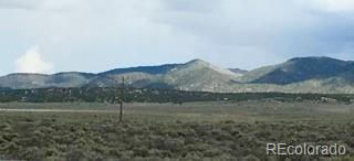 Vacant Land County Road 19.5, San Luis, CO 81152 (#6756175) :: James Crocker Team