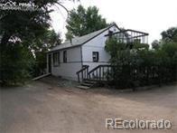 2401 E Saint Vrain Street, Colorado Springs, CO 80909 (MLS #6768398) :: 8z Real Estate