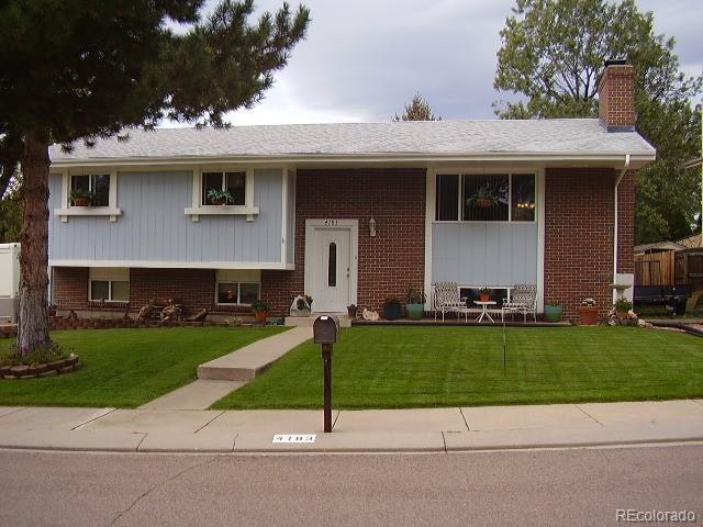 4183 Hidden Circle, Colorado Springs, CO 80917 (#6789958) :: Bring Home Denver