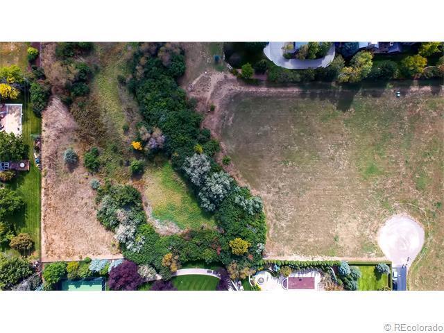 10 Wildrose Trail, Englewood, CO 80113 (MLS #6798488) :: 8z Real Estate