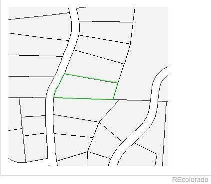 Halter Trail, Oak Creek, CO 80467 (#6811159) :: Real Estate Professionals