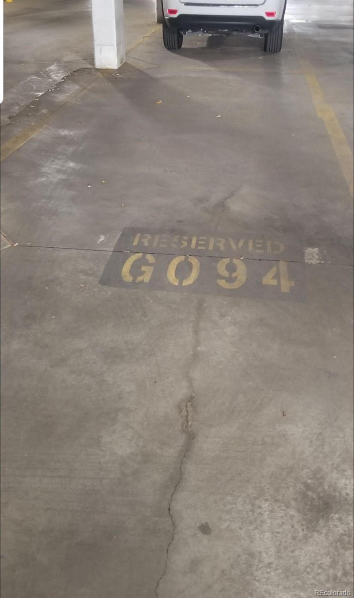 601 11th Avenue - Photo 1