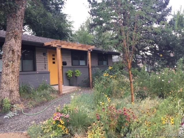1135 Berea Drive, Boulder, CO 80305 (MLS #6832304) :: 8z Real Estate