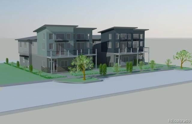 781 Holman Court, Salida, CO 81201 (#6844237) :: Wisdom Real Estate