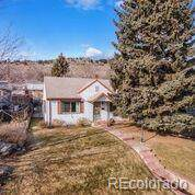 2851 5th Street, Boulder, CO 80304 (#6847842) :: The Dixon Group