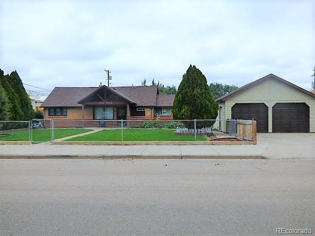 540 Oak Street, Frederick, CO 80530 (#6867418) :: Bring Home Denver
