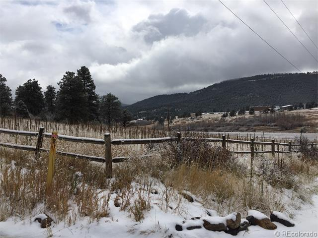 60 Floyd Hill Road, Evergreen, CO 80439 (#6870058) :: The DeGrood Team