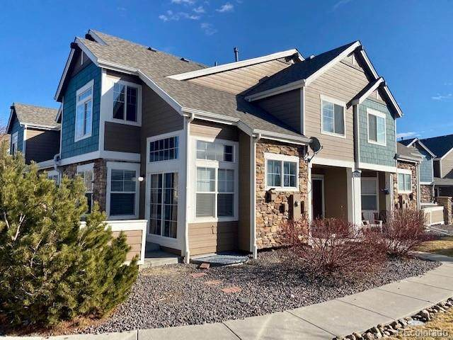 13235 Holly Street A, Thornton, CO 80241 (#6873980) :: HomeSmart