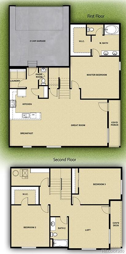 1206 Bistre Street, Longmont, CO 80501 (#6877035) :: Bicker Realty