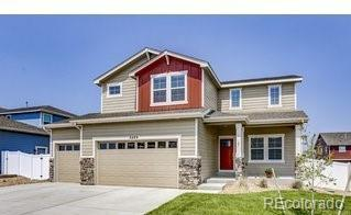 5469 Sequoia Place, Frederick, CO 80504 (#6882763) :: The Galo Garrido Group