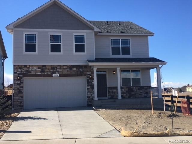 2178 Longfin Drive, Windsor, CO 80550 (#6887016) :: The DeGrood Team