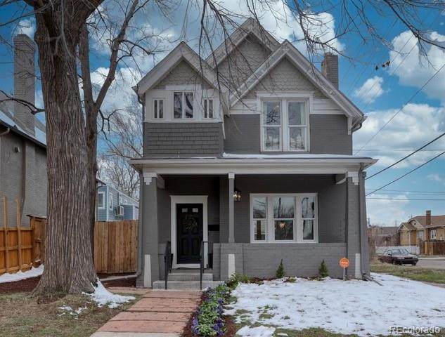 1393 Osceola Street, Denver, CO 80204 (#6887319) :: HomeSmart