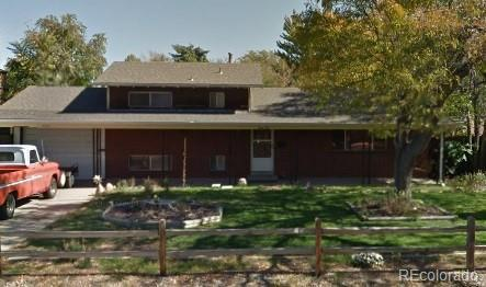 6010 Ivanhoe Street, Commerce City, CO 80022 (#6894060) :: Bring Home Denver