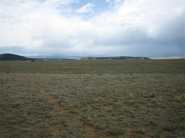 Cimarron Drive, Hartsel, CO 80449 (#6896614) :: Hometrackr Denver