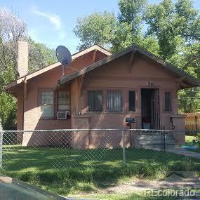 404 N 3rd Street, Rocky Ford, CO 81067 (#6904307) :: HomePopper