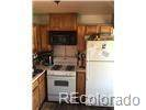 6470 Grape St Street - Photo 6