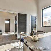 2135 Picture Pointe Drive, Windsor, CO 80550 (#6923499) :: The Brokerage Group