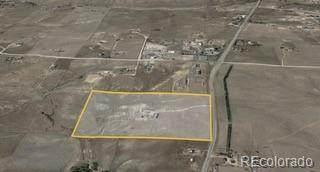 33233 Expertise Trail, Kiowa, CO 80117 (MLS #6936653) :: Bliss Realty Group