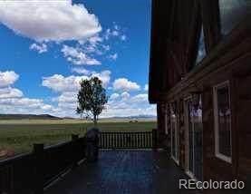 689 Co Road 333, Lake George, CO 80827 (#6946280) :: Wisdom Real Estate