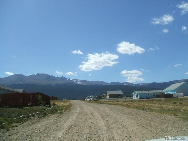 275 Stargazer, Leadville, CO 80461 (#6952511) :: Mile High Luxury Real Estate