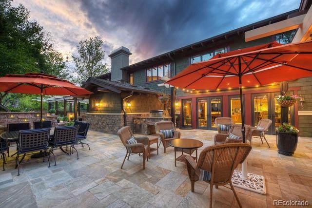 832 11 Street, Boulder, CO 80302 (MLS #6960297) :: 8z Real Estate