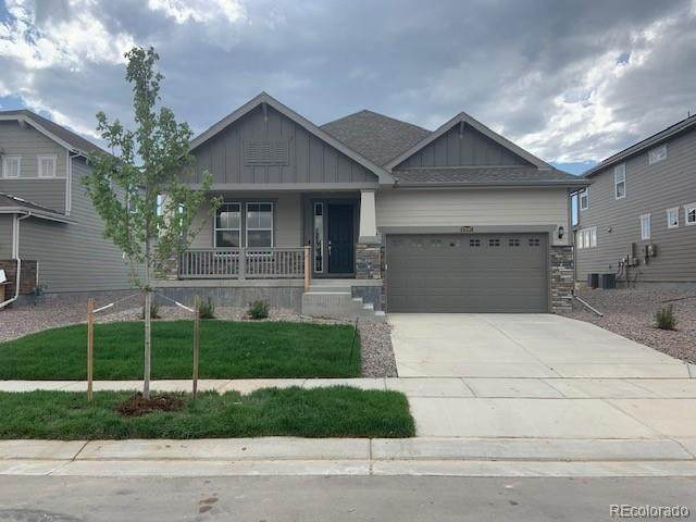 17605 Drake Street, Broomfield, CO 80023 (#6963894) :: The DeGrood Team