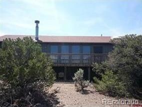 1159 Pfotenhauer, Fort Garland, CO 81133 (#6968867) :: Bring Home Denver