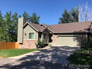 6500 Ralston Road B, Arvada, CO 80002 (#6970779) :: My Home Team