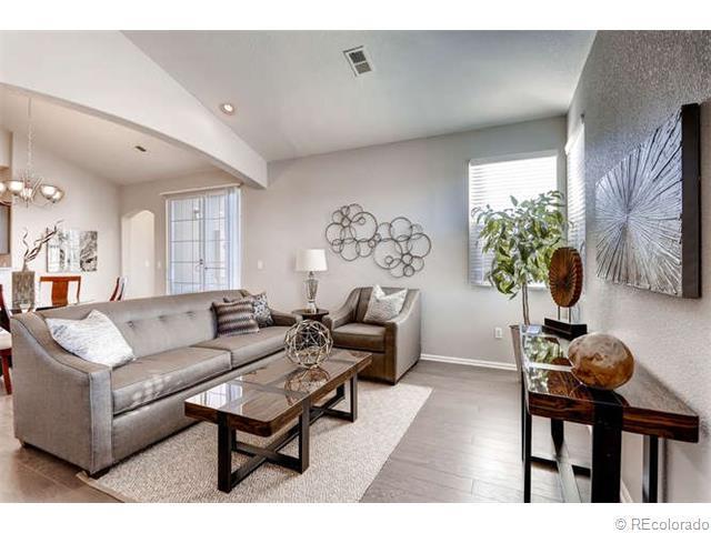 15254 E 16th Drive, Aurora, CO 80011 (MLS #6977235) :: 8z Real Estate