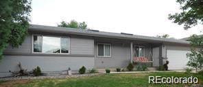 8446 W Dakota Avenue, Lakewood, CO 80226 (#6984712) :: Relevate | Denver