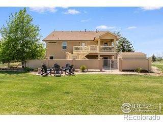 37160 Dickerson Run - Photo 1