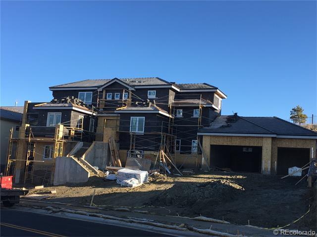 22481 E Peakview Drive, Aurora, CO 80016 (MLS #7001283) :: 8z Real Estate