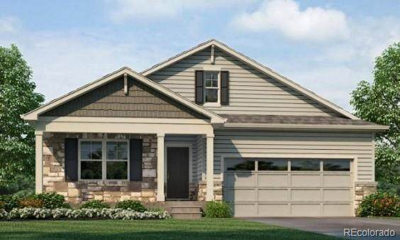 215 Swallow Road, Johnstown, CO 80534 (#7004076) :: The DeGrood Team