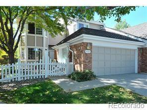 9862 Carmel Court, Lone Tree, CO 80124 (#7007857) :: HomeSmart Realty Group