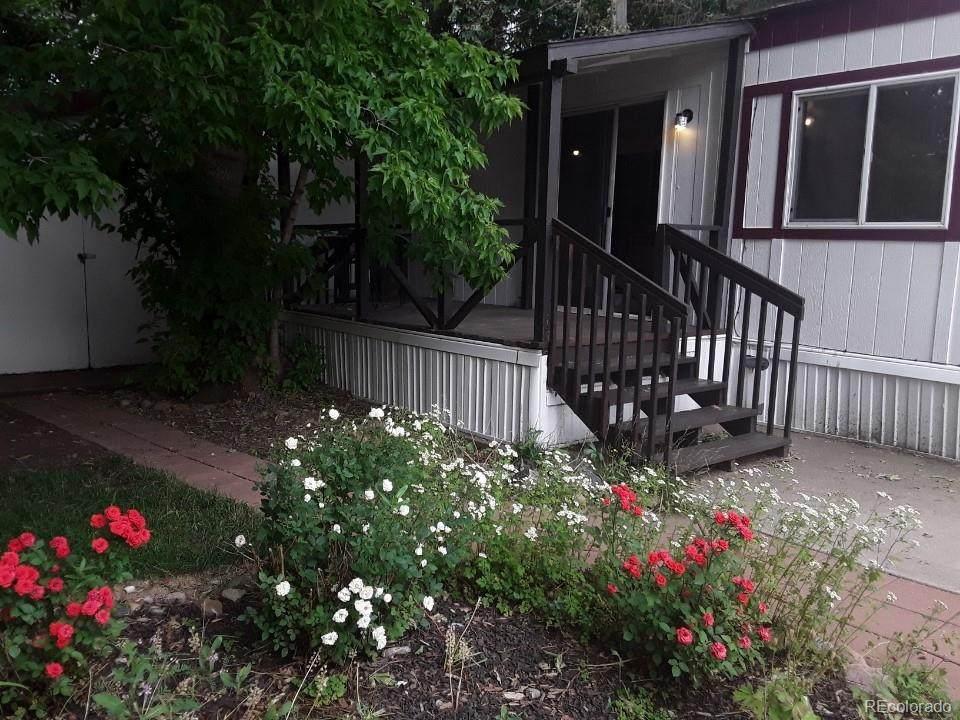 5505 Valmont Road - Photo 1