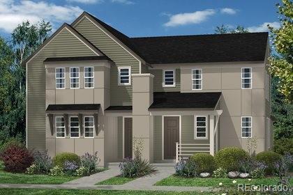 11279 E 25th Drive, Aurora, CO 80010 (MLS #7028574) :: 8z Real Estate