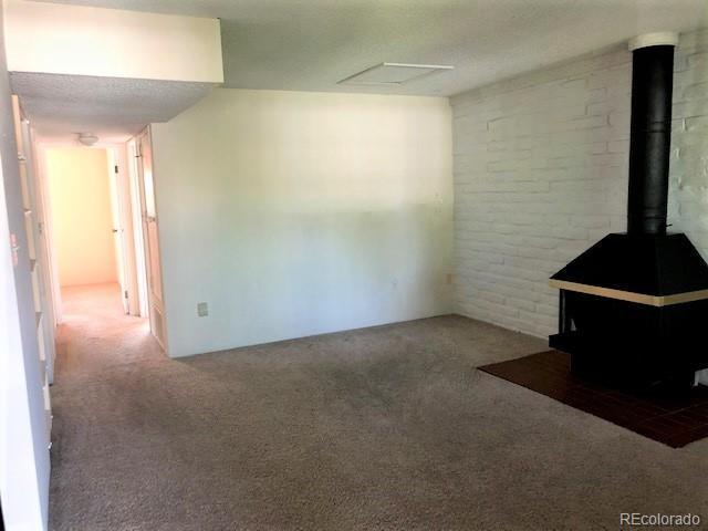 6800 E Tennessee Avenue #223, Denver, CO 80224 (#7039049) :: Mile High Luxury Real Estate