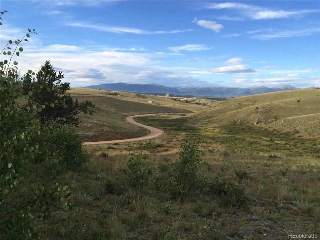 76 Apache Path - Photo 1