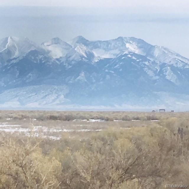 Vacant Land, Alamosa, CO 81101 (#7066755) :: 5281 Exclusive Homes Realty