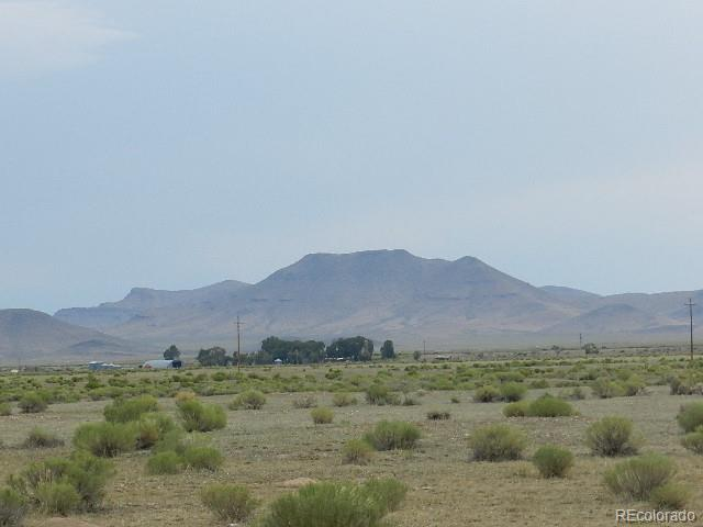 lot 6 Rio Grande Avenue, San Luis, CO 81152 (#7072865) :: The Heyl Group at Keller Williams