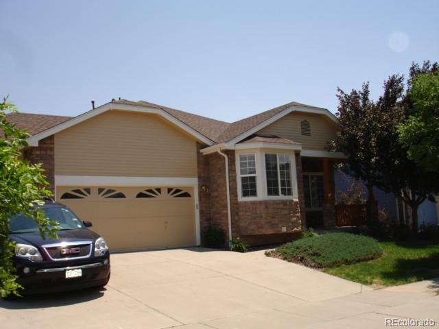 10516 Wheeling Street, Commerce City, CO 80022 (#7085681) :: Structure CO Group