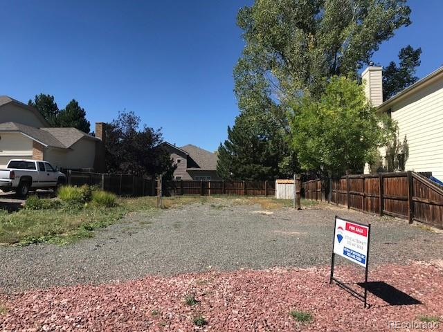 2932 E 133rd Street, Thornton, CO 80241 (#7092075) :: The City and Mountains Group