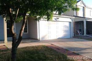 18670 E 40th Place, Denver, CO 80249 (MLS #7112385) :: 8z Real Estate