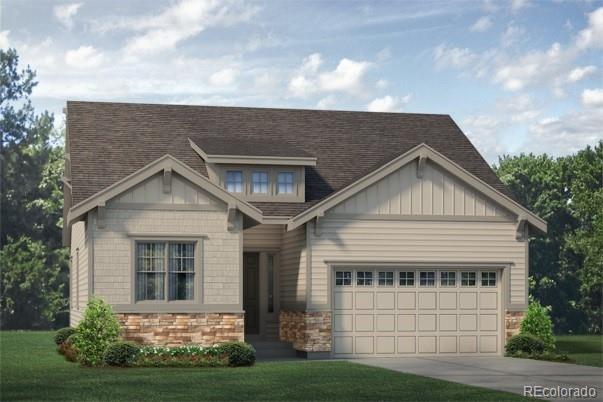 756 Ranchhand Drive, Berthoud, CO 80513 (#7116779) :: The Peak Properties Group