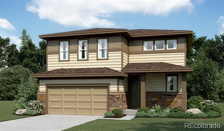 5358 Eagle Creek Drive, Timnath, CO 80547 (#7122119) :: The Heyl Group at Keller Williams