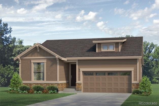 503 Country Road, Berthoud, CO 80513 (#7131400) :: The Peak Properties Group