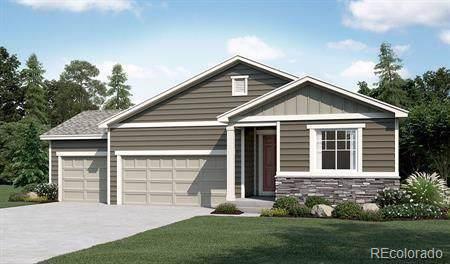 9897 Beckham Street, Peyton, CO 80831 (MLS #7146114) :: 8z Real Estate