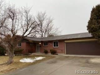609 Douglas Drive, Denver, CO 80221 (#7152193) :: Portenga Properties - LIV Sotheby's International Realty